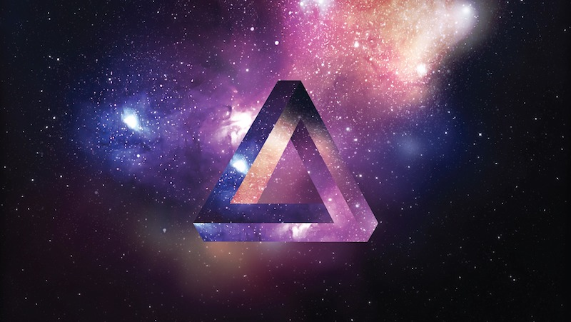 3 Things You MUST Know About Triangles